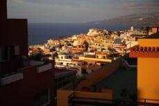La Longuera Toscal a vibrant business location in Tenerife North.