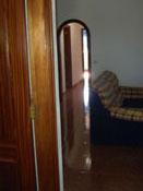 apartment-bentor-passage