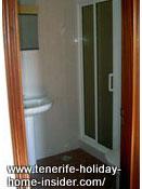 apartment-bentor-shower