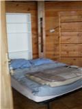 Bio Schlafzimmer, schlafzimmer La Matanza