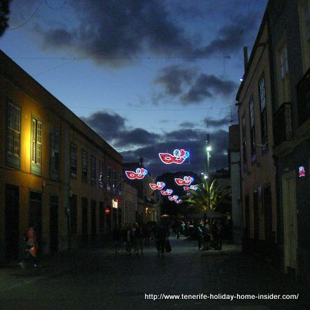 carnival-street-450