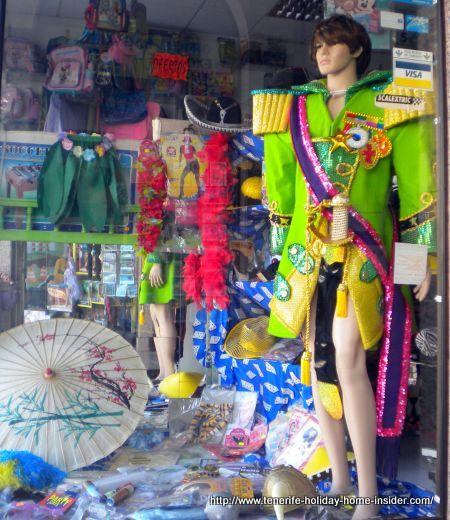 Carnival Toys shop Gallardo