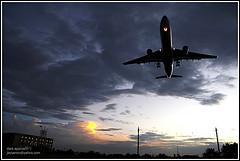 Cheap flights Tenerife