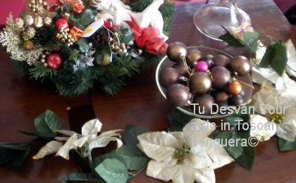 Christmas tree ornaments resale
