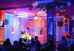 hotel discoteque Los Realejos