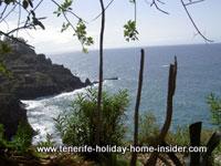 Hotel Maritim beach front Playa los Roques