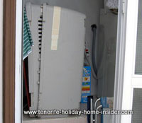 IATA flight kennel for jetairfly dog travel JAF