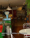 New business ideas bar shop Tenerife Spain