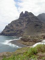 Punta de Hidalgo