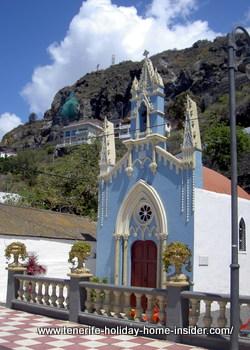 san-marcos-beach-chapel