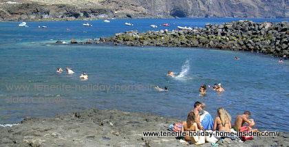 snorkeling-in-tenerife-cr-teno