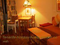 tenerife accommodation by Puerto de la cruz for sale or rent