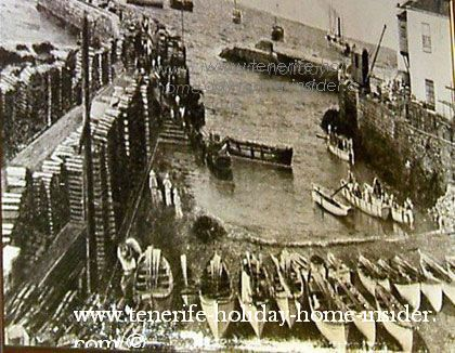 history-puerto-de-la-cruz