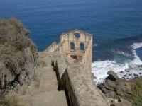 romantica1  ruin
