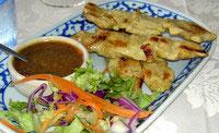 thai-chicken-skewers