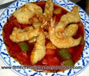 thai-fried-prawns