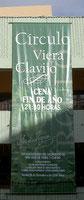 Viera y Claviijo banner Los Realejos Alto Tenerife