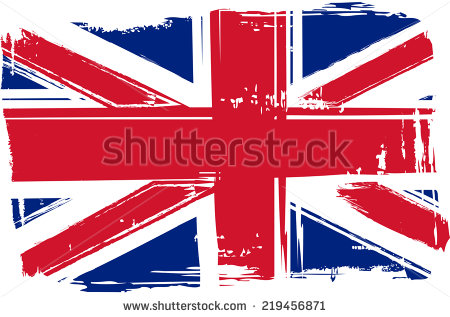 View in English flag link