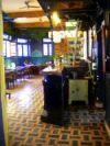 Vintage Cafe Ebano