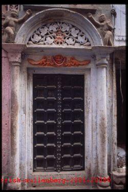 Cultures of Benares Varanasi in India