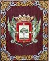 Tenerife emblem